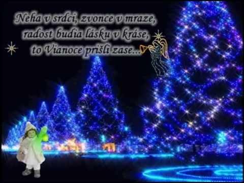 Výsledok vyhľadávania obrázkov pre dopyt vianočný pozdrav