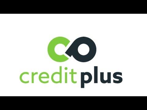 микрозайм без банковской картыиз YouTube · Длительность: 1 мин21 с  · отправлено: 15.11.2017 · кем отправлено: Кредит Микрозайм Займ онлайн на карту