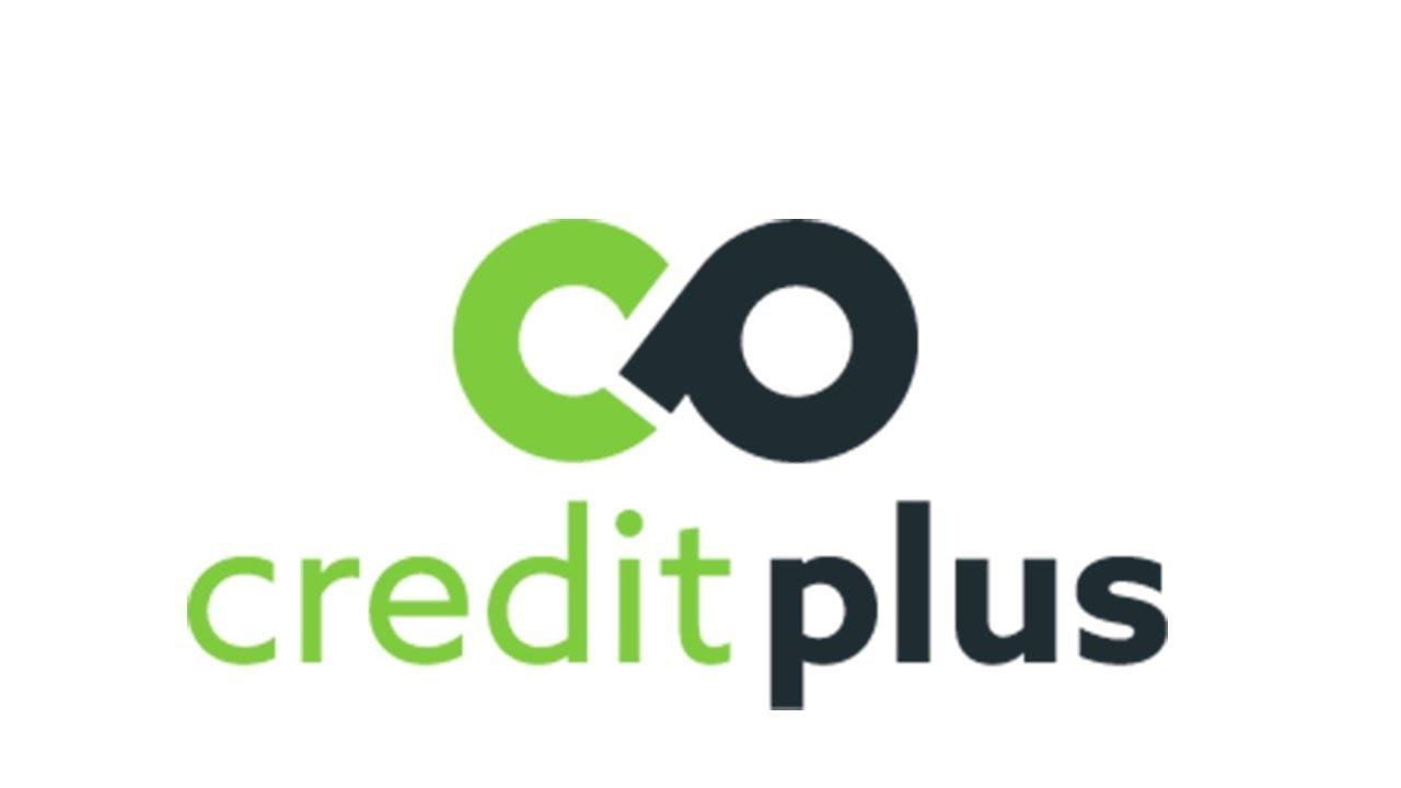 Кредит Плюс - оформление онлайн-заявки на займ