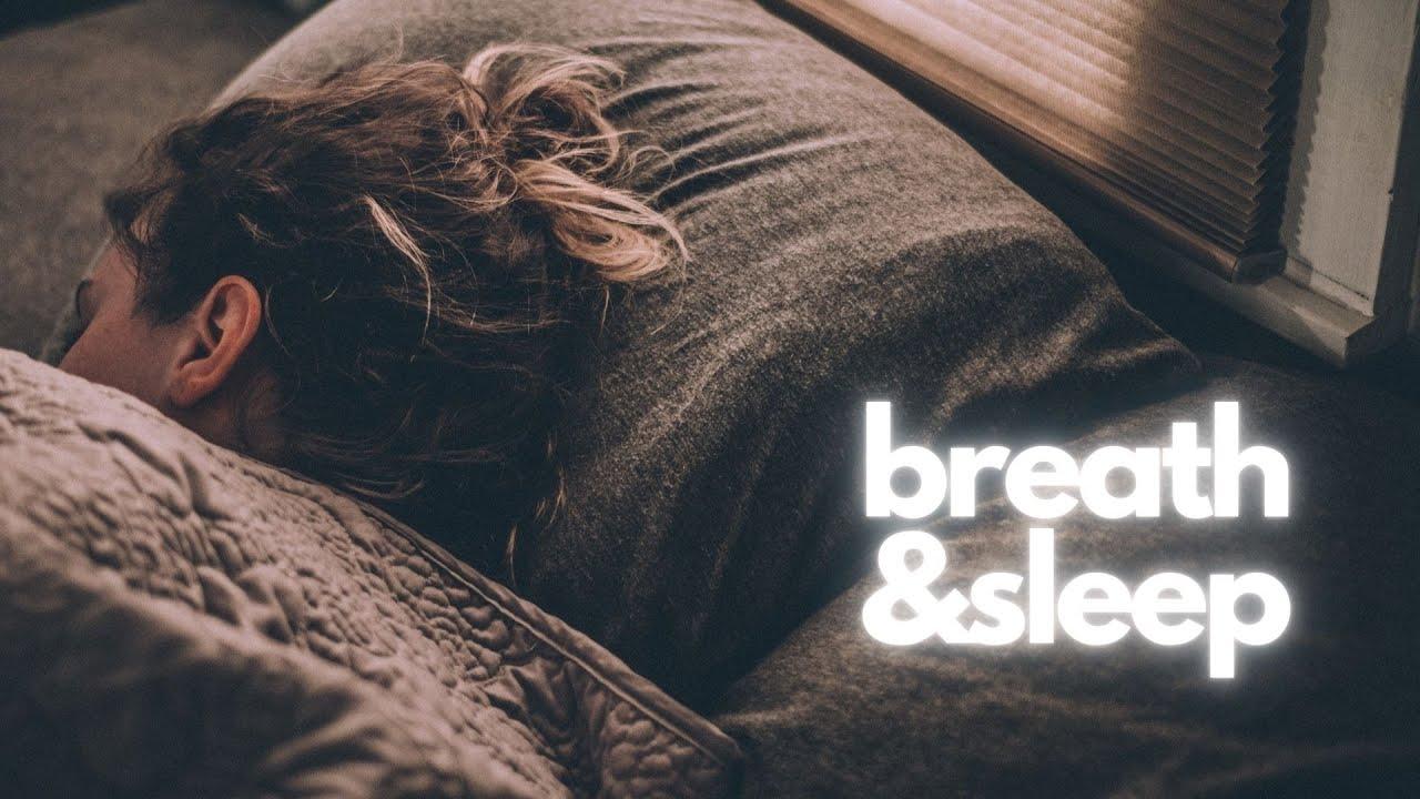 Inspirational Music For Creative People | Relax, Study, Sleep