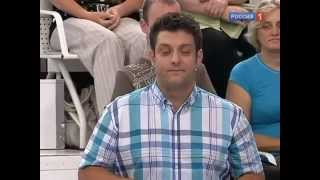 Судороги(Вопрос: как уменьшить боль при судорогах? Подписка на канал «О самом главном» http://bit.ly/SubChannelOSG Утро России:..., 2015-07-19T07:38:24.000Z)