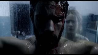 O Rastro - Trailer HD Oficial