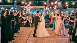 NUESTRA BODA ❤️   GRIS Y CHARLY thumbnail