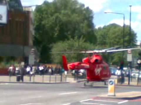 stabbing in stamford hill part 1