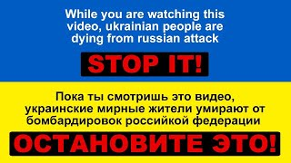 TT Hotels Pegasos Royal 5* (ex.Suntopia Pegasos Royal)(, 2014-01-07T10:43:46.000Z)