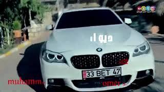 جانم  - جديد الفنان عمر سليمان والفنان محمد الموسى - كلمات خضر العبدالله