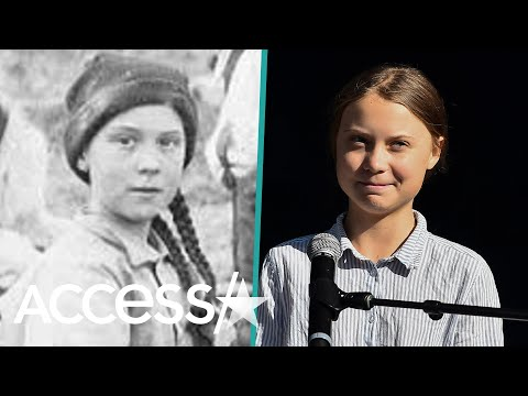 fans-are-convinced-greta-thunberg-is-a-time-traveler-for-this-reason