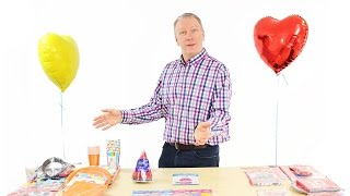suffering in the office how to save helium bmtv 10