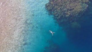 Exploring Palawan, Philippines