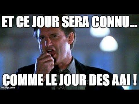 Download Les Autorités Administratives Indépendantes (AAI)