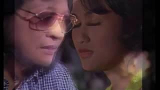 Deddy Dores & Anna Tairas -    Hatiku Seputih Gaunmu