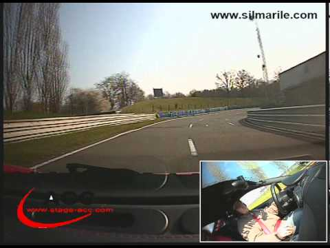ferrari f430 circuit trappes youtube. Black Bedroom Furniture Sets. Home Design Ideas