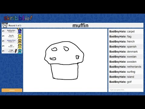 Muffin.exe