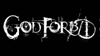Watch God Forbid Chains Of Humanity video