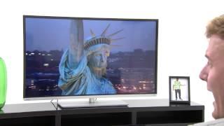Видео обзор телевизора Toshiba 48L5453DB(Видео обзор телевизора Toshiba 48L5453DB. Подробнее на http://www.elmarket.by/catalog/televizory/televizor_toshiba_48l5463dn/., 2015-07-07T11:45:33.000Z)