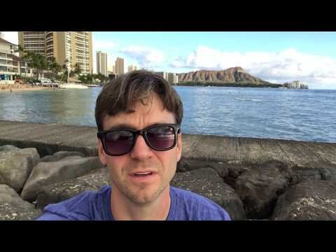 Photography Composition & Design Book Flip Through - Film Street Photos in Waikiki Hawaii