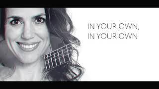 Frame By Frame - Tony Levin, Petra Haden, Fabio Mittino, California Guitar Trio