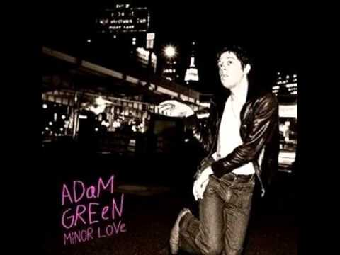 Adam Green - Buddy Bradley
