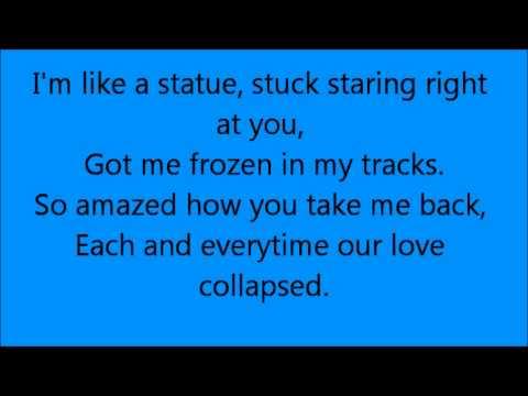 Lil Eddie - Statue (Lyrics)