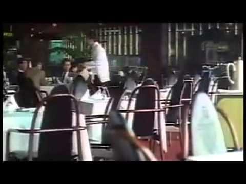 ETV特集 永山則夫 100時間の告白 ~封印された精神鑑定の真実~