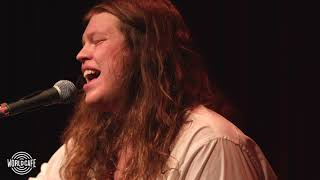 "Download Marcus King - ""Wildflowers & Wine"" (Recorded Live for World Cafe)"