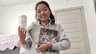 Daily Grace Co UNBOXING + HAUL | Bible Study Books, Travel Mug, Jewelry