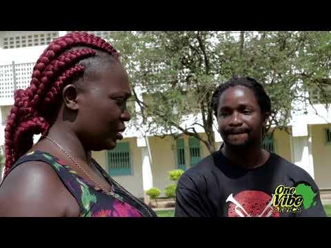 What's going on in Kisumu - Full Length