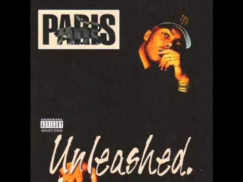 PARIS - Fair Weather Friendz