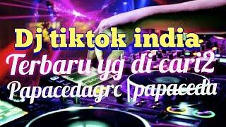 Download Lagu Dj tiktok india terbaru 2020 papacedegrc |papaceda mang oleng mp3
