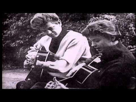 Everly Brothers Country Music Hall of Fame Video