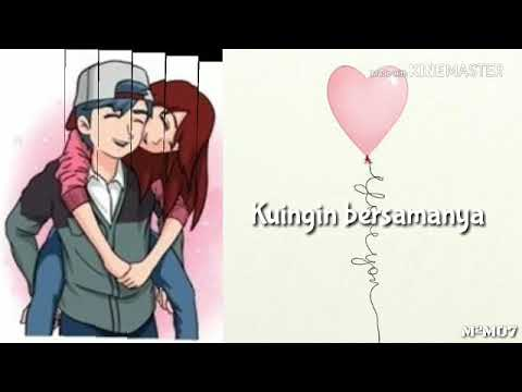 Story wa romantis versi anime - jangan rubah takdirku - admesh