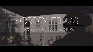 Tymos | Oslo Maraton 2015 [4K]