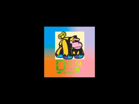aitakatta-JKT$ boy.mp3