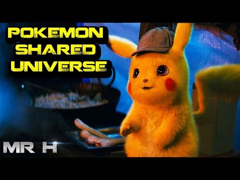 pokemon-shared-cinematic-universe-starting-with-detective-pikachu
