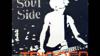 Soul Side - Name In Mind