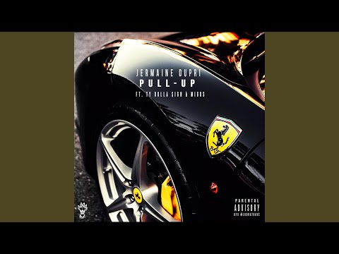 Pull Up (feat. Ty Dolla $ign & Migos)