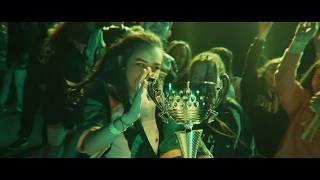 International Dancehall Contest 2019 // Highlights