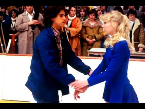 Ice Castles is listed (or ranked) 2 on the list The Best Robby Benson Movies