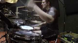 "Phil Dubois-Coyne Revocation ""Scorched Earth Policy"" Studio"