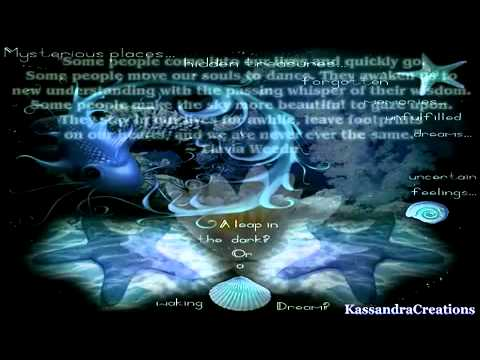 Inspirational Quotes (Watch Video In High Quality) - YouTube.flv