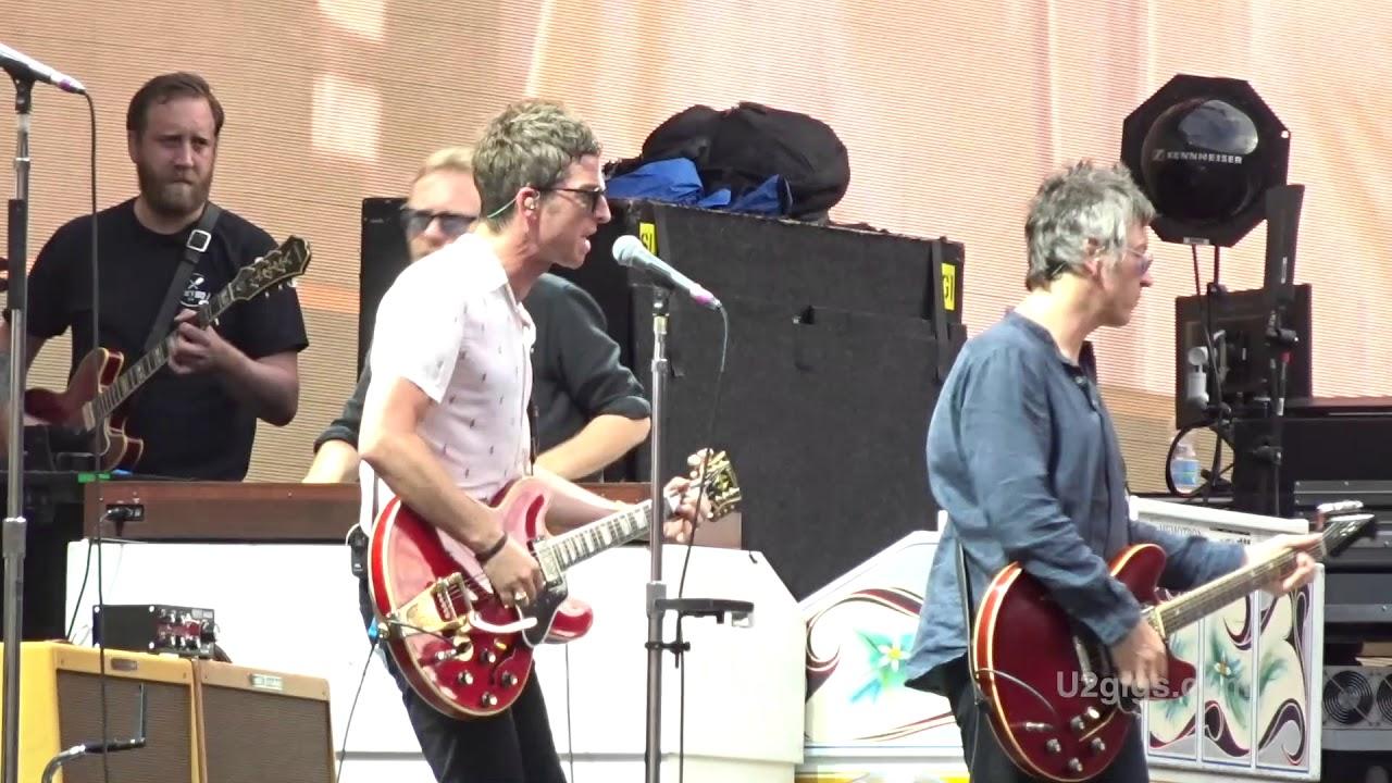 noel 2018 rome Noel Gallagher Rome Little By Little Roma 2017 07 15   U2gigs. noel 2018 rome