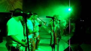 Watch Banda Maguey El Pajarito video