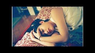 杉咲花:初写真集発売 すっぴん&私服…二十歳の等身大が詰まった一冊 **...