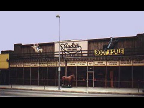 """Baby Boomers Tribute """"Sign of the Times"""" So Cal San Fernando Valley Relics Facebook"""