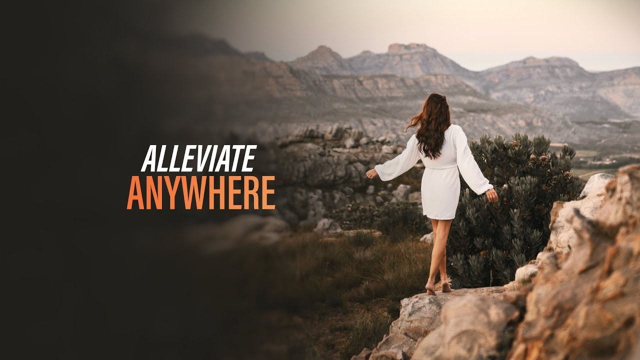 DOWNLOAD Alleviate – Anywhere (Official Audio) [Copyright Free Music] Mp3 song