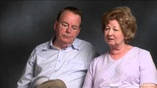 Living with Cardiomyopathy