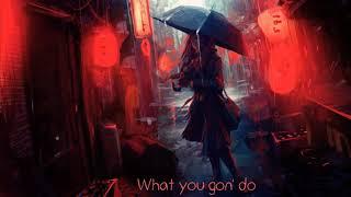 Download lagu Nightcore - Blood // Water - Grandson