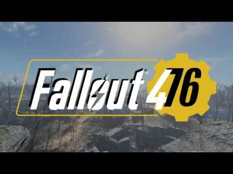 Мод для Fallout 4 добавляет случайные ядерные удары и грифинг, чтобы показать, как могла бы Fallout 76