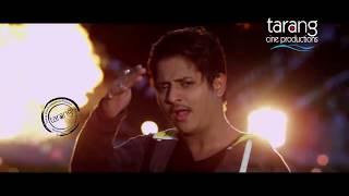 Hero No1 | Title Song Full | Babushan, Bhoomika | New Odia Movie 2017 TCP