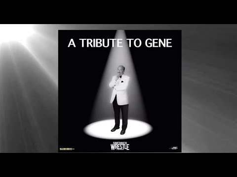 STW #136- A Tribute To Gene